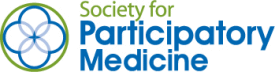 The Society for Participatory Medicine - Membership Central Home